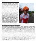 Gigathlon 2007 Bericht Michael Abplanalp - Website Michael ... - Seite 5