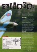 Der folgende Bericht ist in der Ausgabe 12/2010 des ... - Kyosho - Page 3