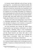 Fertigkeiten - Seite 3