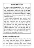 Fertigkeiten - Seite 4