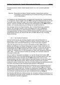 A1 Der IEEE488-/ IEC625-Bus (GPIB) A1-1. Übersicht ... - TI 2000 - Seite 4