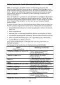 A1 Der IEEE488-/ IEC625-Bus (GPIB) A1-1. Übersicht ... - TI 2000 - Seite 6