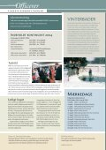 Fra Skive Kaserne til Christiansborg - Hovedorganisationen af ... - Page 2