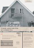 Fra Skive Kaserne til Christiansborg - Hovedorganisationen af ... - Page 4