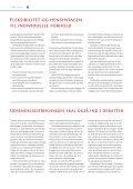 Fra Skive Kaserne til Christiansborg - Hovedorganisationen af ... - Page 6