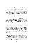 Polynome über Gruppen - Peter Balazs - Seite 5