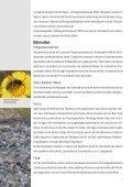 Jahresbericht 2010 - Umweltgruppe Hindelbank - Seite 3