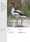 Jahresbericht 2010 - Umweltgruppe Hindelbank - Seite 7