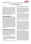ES-330 - Tam AG - Page 5