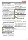 ES-330 - Tam AG - Page 7
