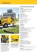 BC1000XL - Vermeer Deutschland GmbH - Page 3