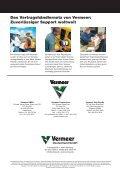 BC1000XL - Vermeer Deutschland GmbH - Page 4