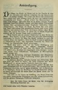 Der Opernführer :Textbuch der Textbücher /herausgegeben von W ... - Seite 5