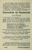 Der Opernführer :Textbuch der Textbücher /herausgegeben von W ... - Seite 6