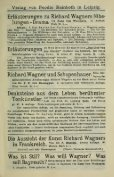 Der Opernführer :Textbuch der Textbücher /herausgegeben von W ... - Seite 7