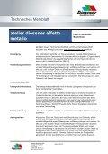 atelier diessner effetto metallo - Seite 3