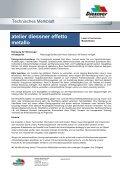 atelier diessner effetto metallo - Seite 5