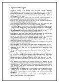 Schachmerkregeln - Page 2