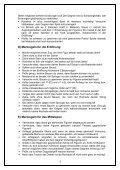 Schachmerkregeln - Page 3