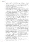 Wissenszurechnung im Arbeitsrecht, ecolex 2011 (pdf) - Fellner ... - Seite 3