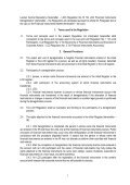 On Deregistration of Financial Instruments - Page 2