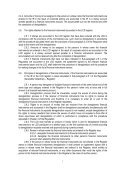 On Deregistration of Financial Instruments - Page 3