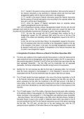 On Deregistration of Financial Instruments - Page 6