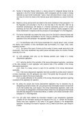 On Deregistration of Financial Instruments - Page 7
