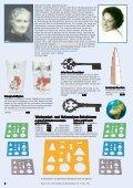 Interessante Sachen für die Montessoripädagogik ... - Riedel GmbH - Seite 2