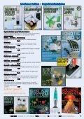 Interessante Sachen für die Montessoripädagogik ... - Riedel GmbH - Seite 7