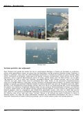 Thailand / Kambodscha (RB06 / 28.08.2000) - Page 2