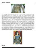 Thailand / Kambodscha (RB06 / 28.08.2000) - Page 4