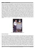 Thailand / Kambodscha (RB06 / 28.08.2000) - Page 5