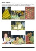 Thailand / Kambodscha (RB06 / 28.08.2000) - Page 6
