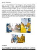 Thailand / Kambodscha (RB06 / 28.08.2000) - Page 7