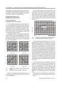 herstellung von hochwertigen bändern und blechen aus ... - Page 6