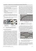 herstellung von hochwertigen bändern und blechen aus ... - Page 7