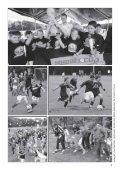Bisherige Strenge-Cup-Gewinner - Strenge-Cup 2013 - Seite 5
