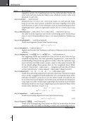 Befehlsliste - Page 2