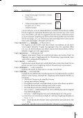 Befehlsliste - Page 5