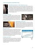 ISO / ASME ANSI Produktkatalog - Diamond Chain - Seite 5