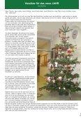 Allen Lehrerinnen und Lehrern, Schülerinnen und ... - profiwissen - Seite 3