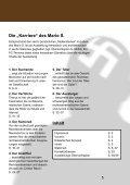 DIE BRAUNE FALLE - Bundesamt für Verfassungsschutz - Seite 5