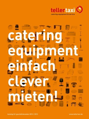 Katalog (PDF ca. 6 MB) - Adler am Schloss.