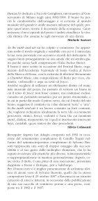 Ensemble Europeo - Città di Torino - Page 4