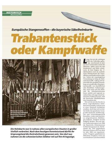 Download (PDF) - landshuter-ruestkammer.de