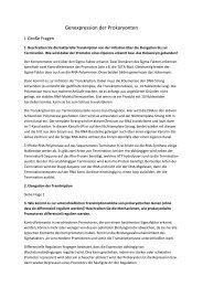 Fragensammlung 2012/2013