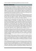 Economic instruments for environmental ... - Indiana University - Page 2