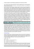 Economic instruments for environmental ... - Indiana University - Page 3