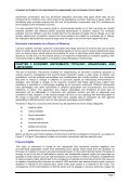 Economic instruments for environmental ... - Indiana University - Page 7